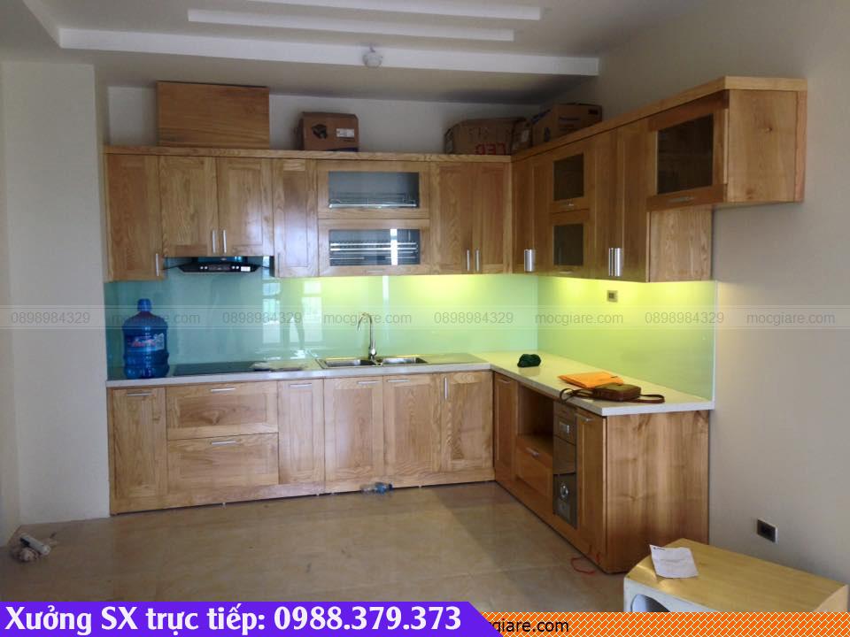 Chuyên đặt làm  kệ tủ bếp Long Thành 3518191HG