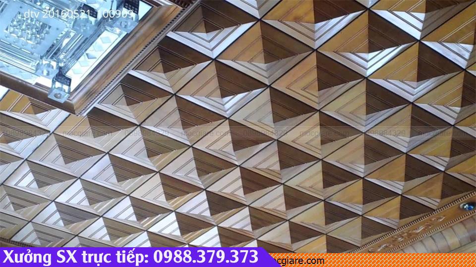 Chuyên đặt làm trần nhà Thành Phố Mới 2118192UG