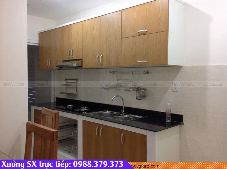 Chuyên đặt làm tủ bếp Biên Hòa Đồng Nai 421819BX4