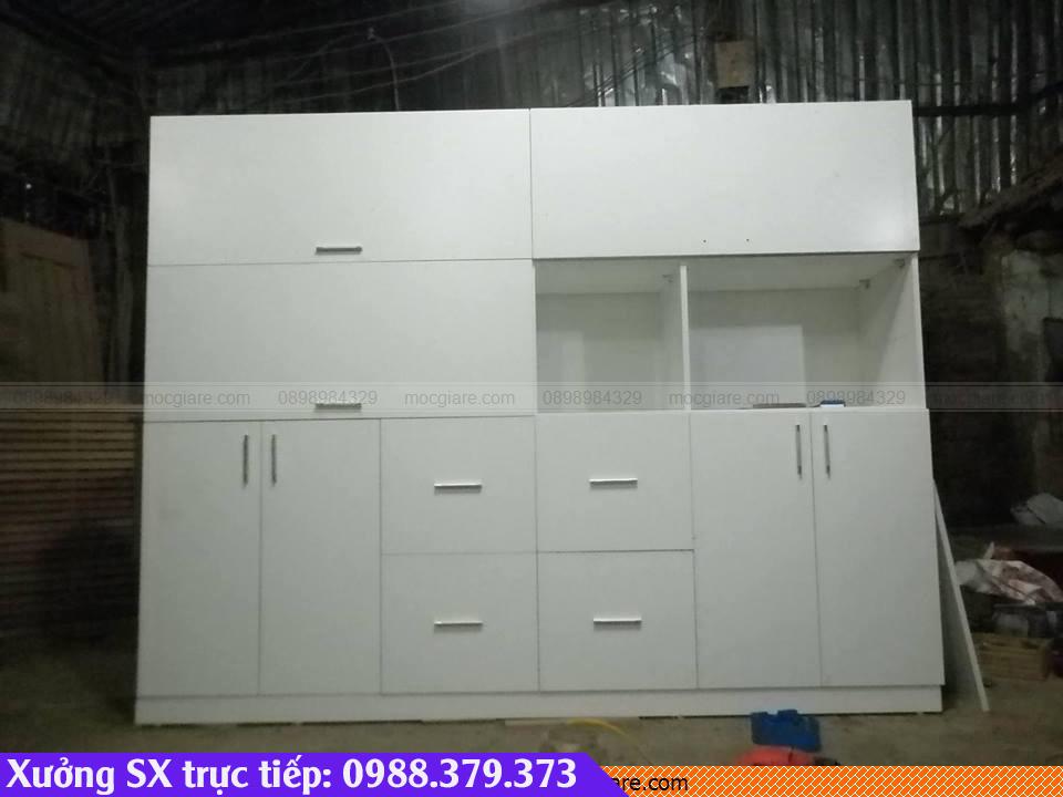 Đóng tủ áo phòng ngủ ở Long Thành 261819EA8