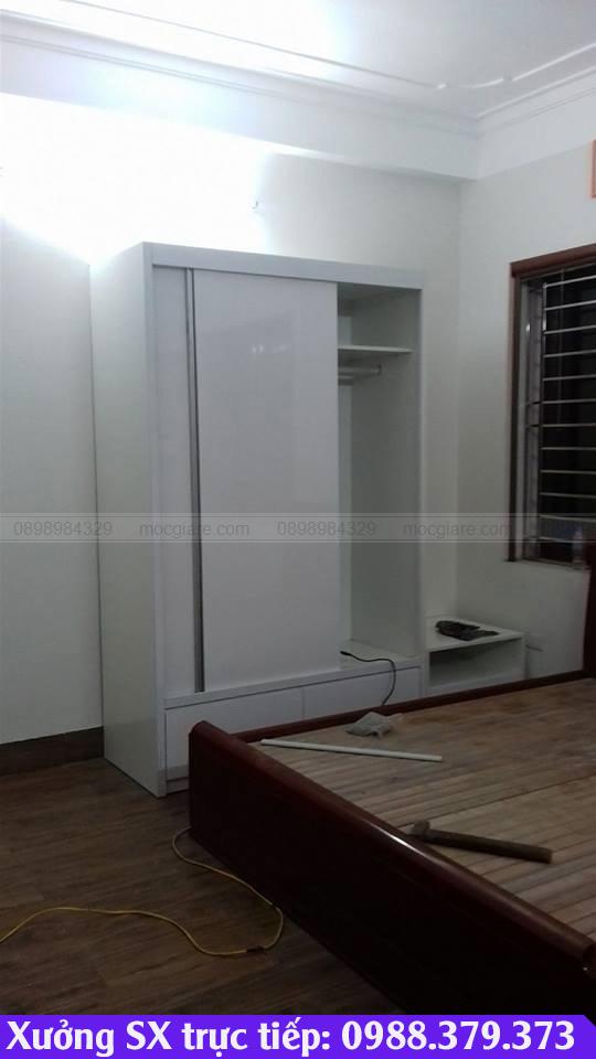 Đóng tủ áo quần ở Biên Hòa 401819BUT