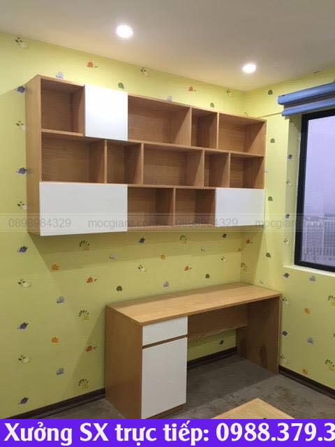 Đóng tủ hồ sơ Bàu Bàng 061819YS3
