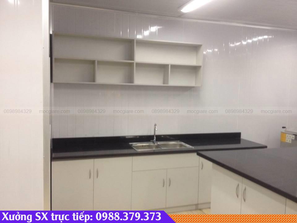 Làm tủ bếp  Bến Cát 1418191YG