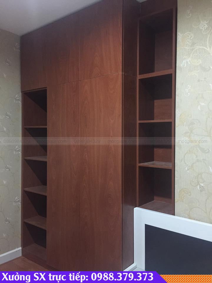 Làm tủ quần áo Bình Tân 571819ELQ
