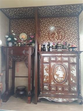 chuyen-dat-dong-vach-ngan-trang-tri-tai-thanh-pho-moi-5918199g9