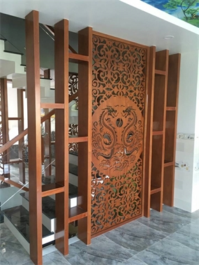 chuyen-dat-lam-vach-ngan-phong-quan-9-0318191cn