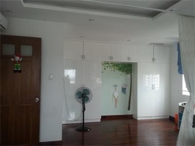dong-tu-ao-tai-quan-9-401819tfn