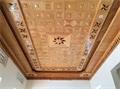 chuyen-dat-dong-op-tran-nha-tai-di-an-271819wkv_1