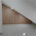 chuyen-dat-dong-tu-chan-cau-thang-quan-thu-duc-5418194rl_1