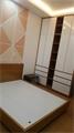 chuyen-dat-dong-tu-quan-ao-tan-uyen-0818194hb_1