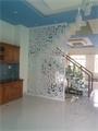 chuyen-dat-lam-vach-ngan-hoa-van-tai-quan-thu-duc-271819kpt_1